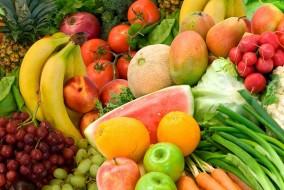 गले-सड़े फलों व सब्जियों की बिक्री पर पाबंदी, आदेश तुरंत प्रभाव से लागू