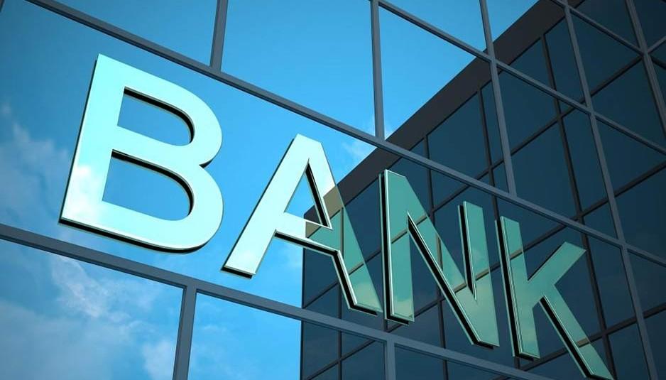 राज्य सहकारी बैंक की ढली शाखा ने किया लोगों को बैंक की योजनाओं के बारे में जागरूक