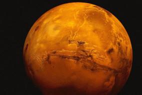 मंगल उपग्रह अभियान का अपने कक्ष में एक साल पूरा