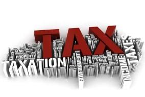 सोलन: टैक्स चोरी में कारोबारी को 27 करोड़ का जुर्माना