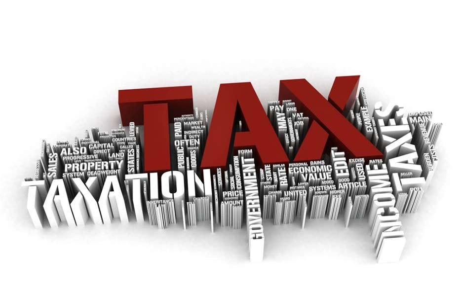 """रिटर्न दाखिल करने के लिए """"इनकम टैक्स ऑफिस"""" 29 से 31 मार्च तक रहेंगे खुले"""