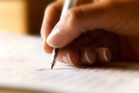 लोकसभा चुनाव: हिमाचल में तीसरे दिन आज कुल नौ उम्मीदवारों ने किए नामांकन