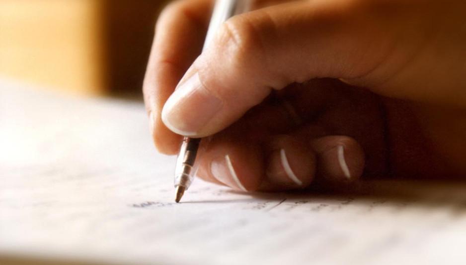 CBSE Board Exam 2021: 10वीं क्लास की बोर्ड परीक्षा रद्द, 12वीं की परीक्षाएं फिलहाल के लिए टाली गईं