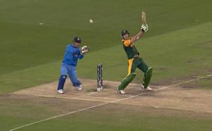 भारत-पाकिस्तान मैच शुरू होने से पहले ही सियासी संकट के बादलों से घिरा