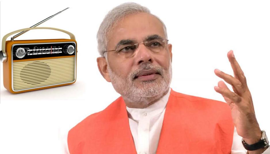 कल पेश किया जाने वाला आम बजट है मेरी 'परीक्षा': प्रधानमंत्री