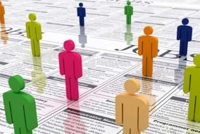 अंशकालिक सेवक के रिक्त पदों की भर्ती, 15 दिसम्बर तक कर सकते हैं आवेदन