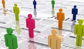 अनुबंध आधार पर चिकित्सकों के पदों को भरने के लिए वॉक-इन-इंटरव्यू
