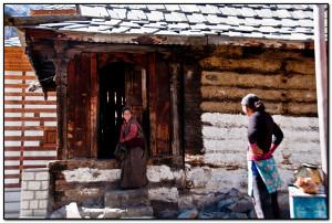 कबायली समाज की परंपराएं आज भी जा रही हैं सहेजी