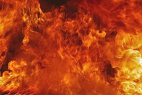 ऊना: बैटरी उद्योग में लगी आग, करीब ढाई करोड़ रुपये का नुकसान