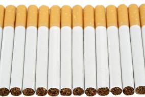 हिमाचल में लूज सिगरेट पर लगा प्रतिबंध