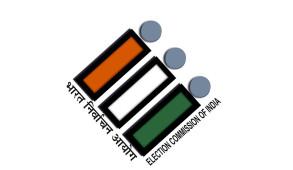 चुनाव आचार संहिता उल्लंघन : अब तक 96 शिकायतें प्राप्त, 75 का निपटारा