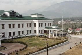 हिमाचल: इस बार शीतकालीन सत्र में पूछे जाएंगे 437 प्रश्न