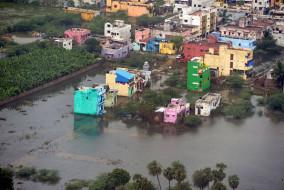सौ और बाढ़ पूर्वानुमान केंद्र होंगे स्थापित
