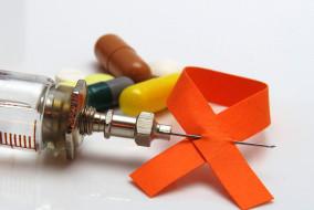 """ऐतिहासिक रिज मैदान में """"एचआईवी"""" जागरूकता समारोह 13 दिसम्बर को"""