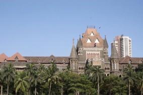 संसदीय समिति की राय, प्रधान न्यायाधीश का कार्यकाल हो तय
