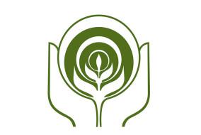 वर्ष 2016-17 के दौरान नाबार्ड ने की प्रदेश में 2345 करोड़ की वित्तीय सहायता प्रदान