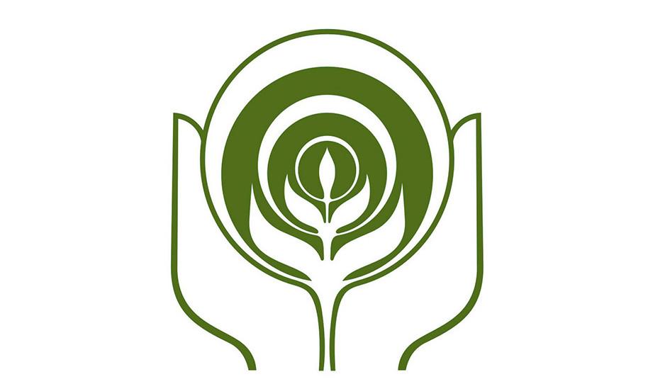 नाबार्डकी ओर सेहिमाचल प्रदेश के सहाकारी बैंकों को550करोड रूपये की वित्तीय सहायता