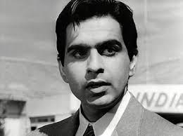 """दिलीप कुमार ने फ़िल्म """"ज्वार भाटा"""" से अपने फ़िल्मी कैरियर की शुरुआत की"""