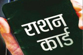 दोषियों के खिलाफ सख्त कार्रवाई की जाएगीः राजिन्द्र गर्ग