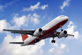 घरेलू विमान सेवाओं में 2015 में 20.34 प्रतिशत अधिक यात्रियों ने यात्रा की
