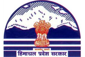 प्रदेश सरकार ने लगाई तत्काल प्रभाव से सामान्य तबादलों पर रोक