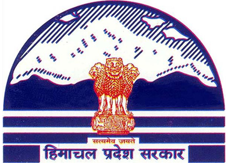 राज्य सरकार का अगवा हिमाचली युवाओं की शीघ्र रिहाई के लिए केन्द्र सरकार से आग्रह