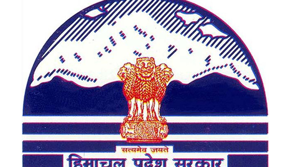 प्रदेश सरकार ने किया स्टेट एग्रीकल्चर मार्केंटिंग बोर्ड का गठन