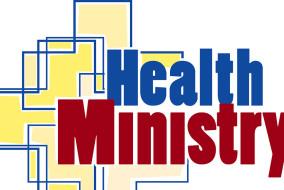 स्वास्थ्य मंत्रालय करेगा दो राष्ट्रीय प्रौढ़ केन्द्र स्थापित