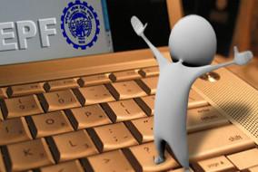 ईपीएफओ का दावा निपटान चालू वित्त वर्ष में 90 लाख के भी पार