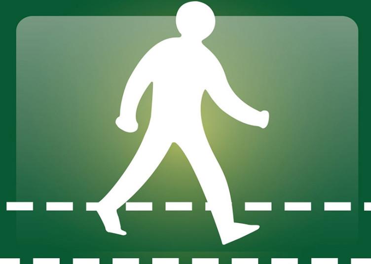 'सड़क सुरक्षा: कदम उठाने का समय'