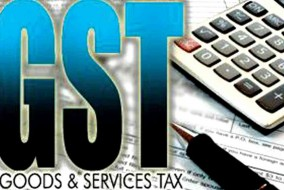 सरकार ने जीएसटी पोर्टल पर आईटी शिकायत निवारण व्यवस्था की स्थापित