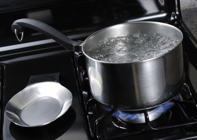 हेपेटाईटिस वायरस से करें बचाव, साफ भोजन एवं पीने का पानी उबाल कर ही पीएं