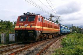 भारतीय बंदरगाह रेल निगम लिमिटेड की पहली वार्षिक आम सभा संपन्न