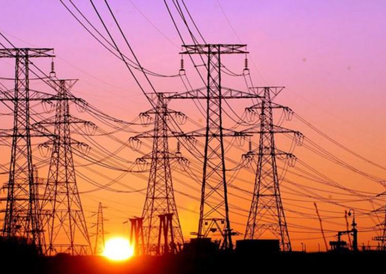 अब तक पहुंची 13,002 गांवों में बिजली