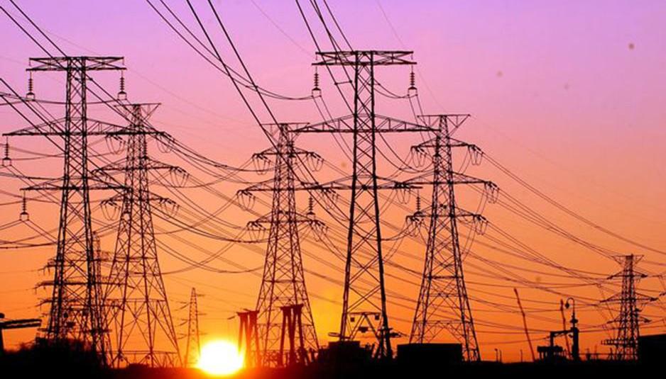 हिमाचल में महंगी हुई बिजली, प्रति माह 125 यूनिट से ज्यादा खर्च करने पर बढ़ेंगे बिल