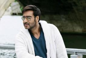 पान मसाला विज्ञापन पर दिल्ली सरकार सख्त, अभिनेता अजय देवगन को नोटिस