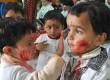 """""""हिम शिमला लाइव परिवार"""" की ओर से समस्त देशवासियों को होली उत्सव हार्दिक शुभकामनाएं।"""