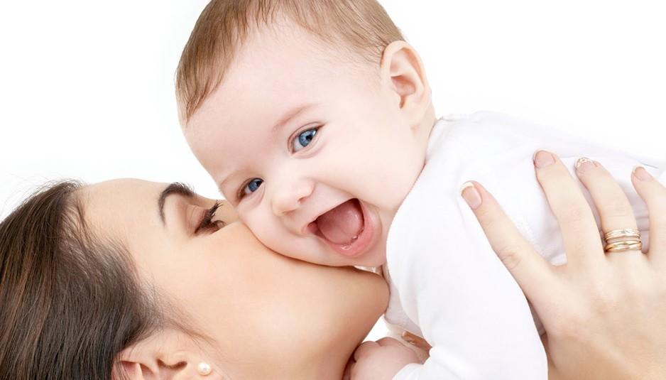 नवजात शिशु के जन्म से लेकर सालभर तक बरतें सावधानी और अपनाएं समझदारी : डॉ. चौधरी