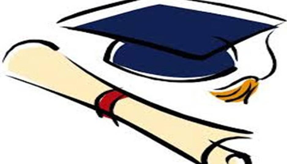 कौशल विश्वविद्यालय की स्थापना के लिए आशय की अभिव्यक्ति आमंत्रित