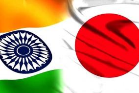 भारत को करीब 14,251 करोड़ रुपये का जापानी ओडीए कर्ज