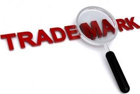 व्यापार चिन्हों (ट्रेड मार्क) के पंजीकरण के लिए नए नियम प्रस्तावित
