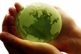 'जलवायु परिवर्तन-हिमाचल प्रदेश में अनुकूलन की अपेक्षा' पर कार्यशाला 24 अगस्त को