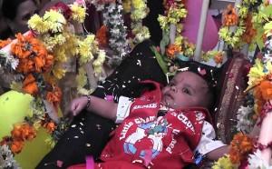 शिशु के जन्म से लेकर नामकरण व मुंडन संस्कारों तक हिमाचल के रीति-रिवाज एवं शिष्टाचार