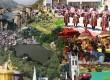 हिमाचल : पर्यटन को विकसित करने के लिए 1900 करोड़ स्वीकृत, स्थानीय युवाओं के लिए बढ़ेंगे रोज़गार के अवसर