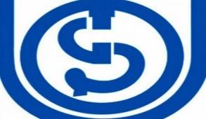 IGNOU ने जुलाई सेशन के लिए आवेदन करने की अंतिम तिथि 15 सितंबर तक बढ़ाई