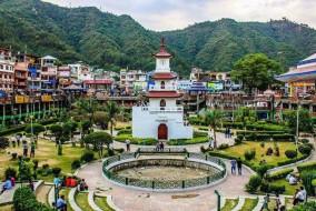मण्डी जिले का लोक उत्सव शिमला में 24 मई से
