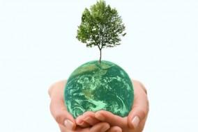 राज्य पर्यावरण नेतृत्व पुरस्कार-2017 समारोह 15 जुलाई को शिमला में