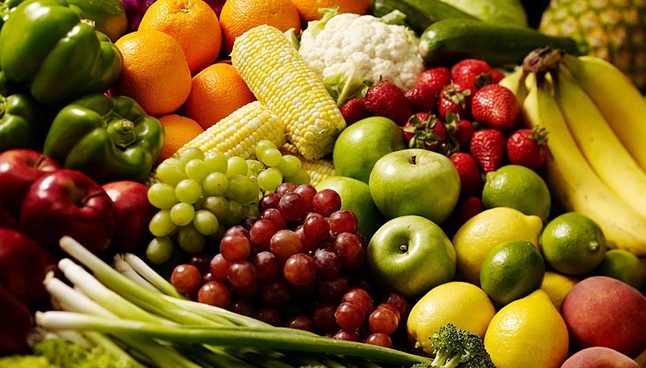 शिमला और सोलन विपणन मण्डी राष्ट्रीय कृषि मार्किट में शामिल