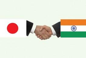 भारत और जापान के बीच सामाजिक सुरक्षा समझौता