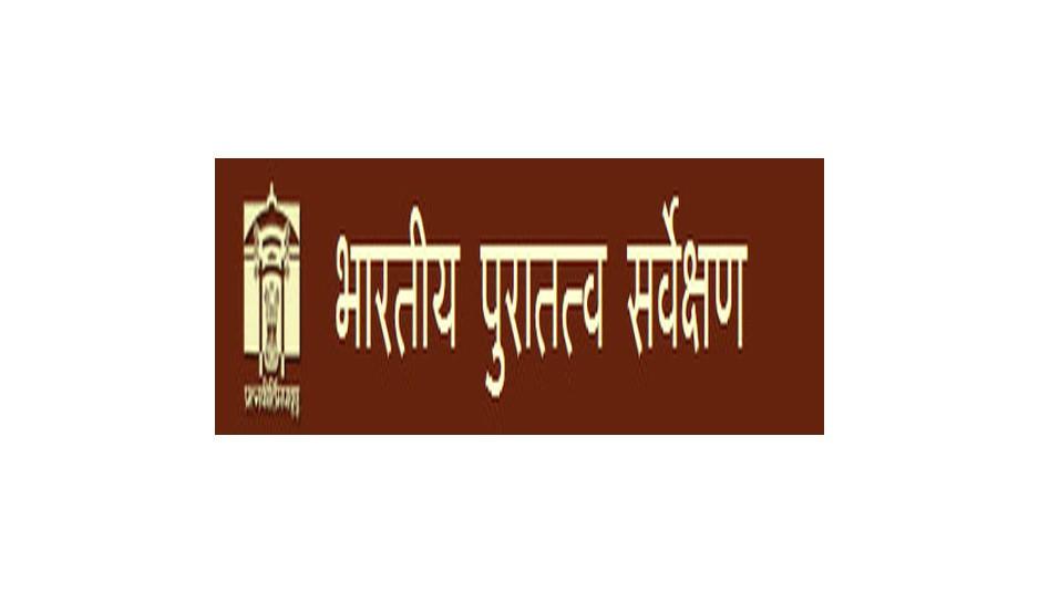 केंद्रीय कर्मचारियों का हिंदी के प्रति रुझान बढ़ाने के लिए राज्यभाषा सम्मेलन का आयोजन